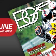 BGR January 2015 Issue