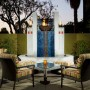 Share Outdoor Patio