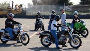 riderpic