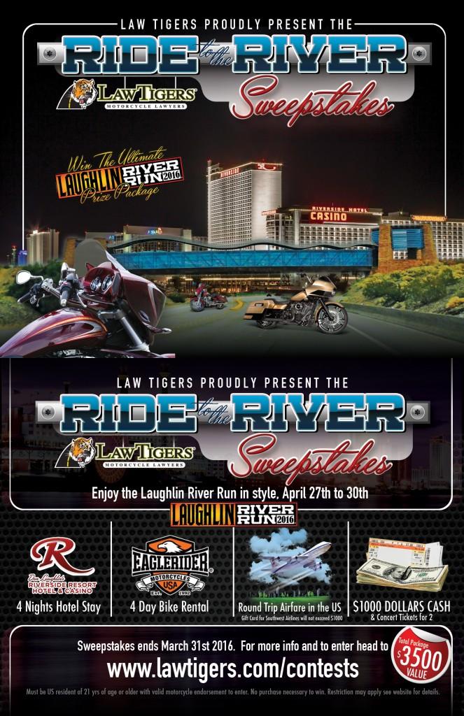 Ride to the River Social Media copy-2