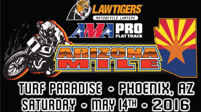 Arizona-Mile-motorcycle-attorney-law-tigers