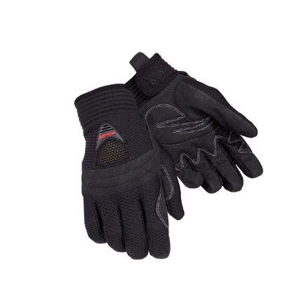 Tour_Master_Ladies_Airflow_Gloves_Black_750x750