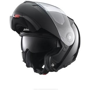 schuberth_c3_pro_helmet_detail