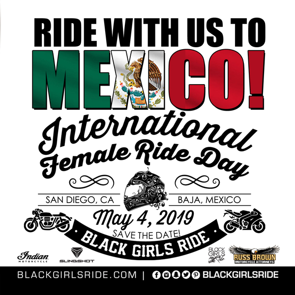 female ride day 2019 flyer proof