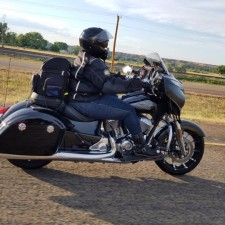 Budgeting for your ride – A quick guide to financial preparation for your long distance ride