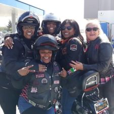 5 steps to choosing the right motorcycle club for you