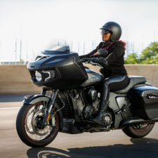 Travel Tips and Advice for Solo Female Motorcycle Riders